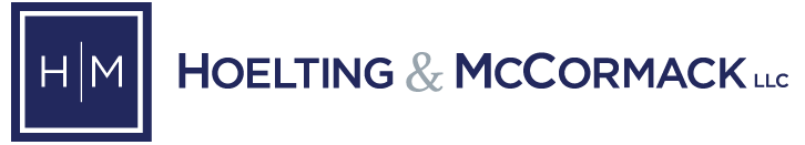 Hoelting & McCormack LLC | Atlanta Family Lawyer | Atlanta Divorce Lawyer